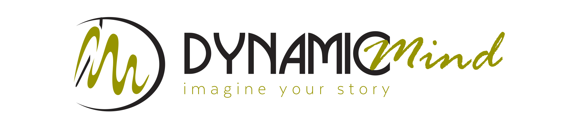 logo-dynamic-mind