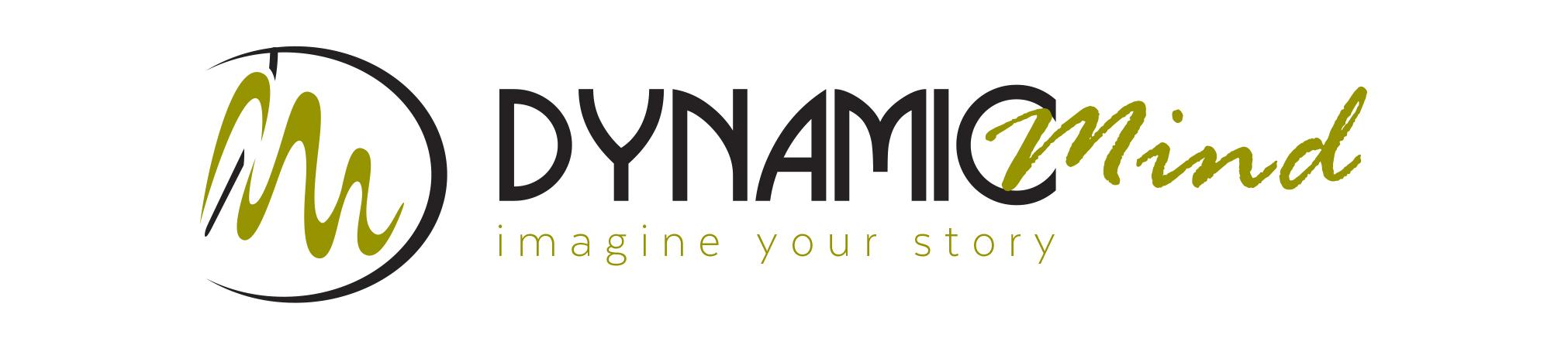 logo-dynamic-mind